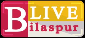 Bilaspur Live